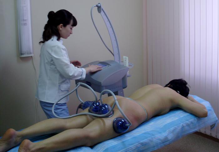 eroticheskiy-massazh-iksha